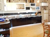 6 otaqlı ev / villa - Abşeron r. - 280 m² (16)