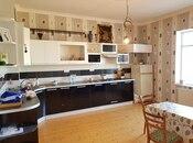 6 otaqlı ev / villa - Abşeron r. - 280 m² (17)