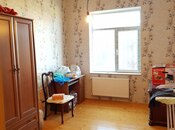 6 otaqlı ev / villa - Abşeron r. - 280 m² (30)