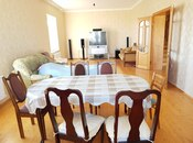 6 otaqlı ev / villa - Abşeron r. - 280 m² (31)