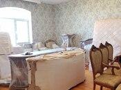 6 otaqlı ev / villa - Abşeron r. - 280 m² (28)