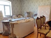 6 otaqlı ev / villa - Abşeron r. - 280 m² (24)