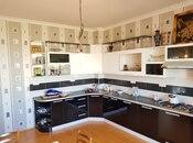 6 otaqlı ev / villa - Abşeron r. - 280 m² (15)