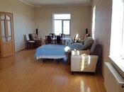 6 otaqlı ev / villa - Abşeron r. - 280 m² (13)