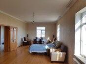 6 otaqlı ev / villa - Abşeron r. - 280 m² (11)