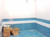 6 otaqlı ev / villa - Abşeron r. - 280 m² (32)