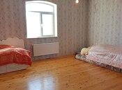 6 otaqlı ev / villa - Abşeron r. - 280 m² (29)