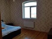 6 otaqlı ev / villa - Abşeron r. - 280 m² (27)