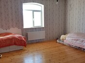 6 otaqlı ev / villa - Abşeron r. - 280 m² (23)