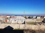 6 otaqlı ev / villa - Abşeron r. - 280 m² (25)