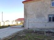 6 otaqlı ev / villa - Abşeron r. - 280 m² (39)