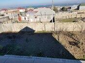 6 otaqlı ev / villa - Abşeron r. - 280 m² (37)