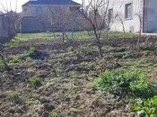 6 otaqlı ev / villa - Abşeron r. - 280 m² (34)