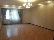 3 otaqlı yeni tikili - İnşaatçılar m. - 165 m² (2)