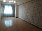 3 otaqlı yeni tikili - İnşaatçılar m. - 165 m² (3)