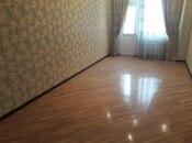 3 otaqlı yeni tikili - İnşaatçılar m. - 165 m² (4)