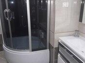 3 otaqlı yeni tikili - İnşaatçılar m. - 165 m² (10)