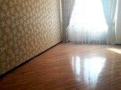 3 otaqlı yeni tikili - İnşaatçılar m. - 165 m² (12)
