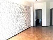 3 otaqlı yeni tikili - İnşaatçılar m. - 165 m² (14)