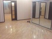 3 otaqlı yeni tikili - İnşaatçılar m. - 165 m² (20)