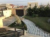 8 otaqlı ev / villa - Badamdar q. - 650 m² (50)