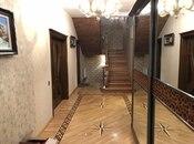 7-комн. дом / вилла - Хатаинский р. - 440 м² (16)