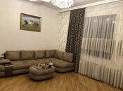 7-комн. дом / вилла - Хатаинский р. - 440 м² (19)