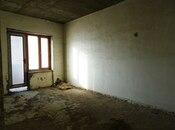 4 otaqlı yeni tikili - Nizami m. - 172 m² (11)