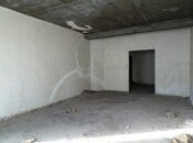 4 otaqlı yeni tikili - Nizami m. - 172 m² (4)