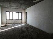 4 otaqlı yeni tikili - Nizami m. - 172 m² (3)