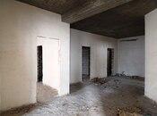 4 otaqlı yeni tikili - Nizami m. - 172 m² (5)