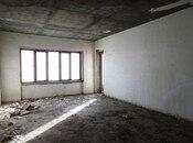 4 otaqlı yeni tikili - Nizami m. - 172 m² (6)