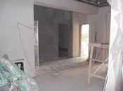 3 otaqlı yeni tikili - Nizami m. - 165 m² (12)