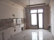 3 otaqlı yeni tikili - Nizami m. - 165 m² (5)