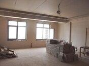 3 otaqlı yeni tikili - Nizami m. - 165 m² (3)