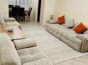 3 otaqlı köhnə tikili - Gənclik m. - 75 m² (25)
