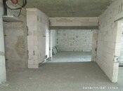 2 otaqlı yeni tikili - Yasamal q. - 98 m² (4)
