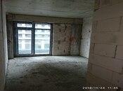 2 otaqlı yeni tikili - Yasamal q. - 98 m² (6)