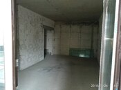 2 otaqlı yeni tikili - Yasamal q. - 98 m² (3)
