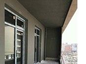 2 otaqlı yeni tikili - Yasamal q. - 98 m² (7)