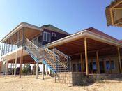 Obyekt - Türkan q. - 1200 m² (2)