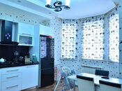8 otaqlı ev / villa - Nizami r. - 360 m² (11)