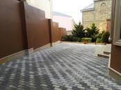 8 otaqlı ev / villa - Nizami r. - 360 m² (8)
