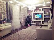 8 otaqlı ev / villa - Nizami r. - 360 m² (9)