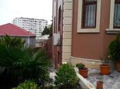 8 otaqlı ev / villa - Nizami r. - 360 m² (5)