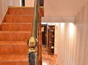 8 otaqlı ev / villa - Nizami r. - 360 m² (15)