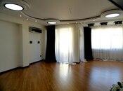 3-комн. новостройка - м. Элмляр Академиясы - 140 м² (11)