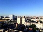 3-комн. новостройка - м. Элмляр Академиясы - 140 м² (27)