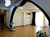 3-комн. новостройка - м. Элмляр Академиясы - 140 м² (18)