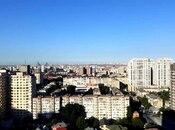 3-комн. новостройка - м. Элмляр Академиясы - 140 м² (29)